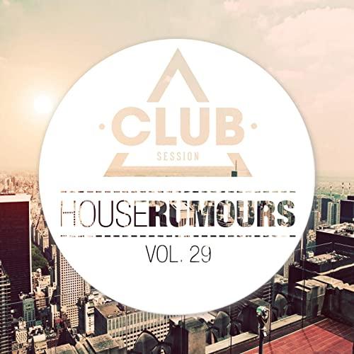 HouseRumours29