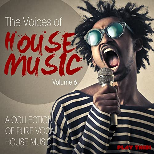 TheVoicesOfHouseMusic